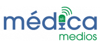 Medica Medios