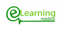 E-learningmedico