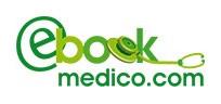 Ebook Médico